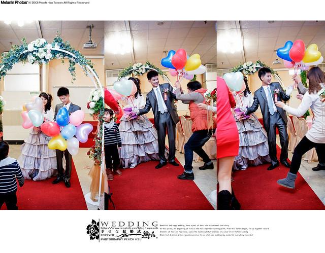 peach-20130113-wedding-0035+0038+0039