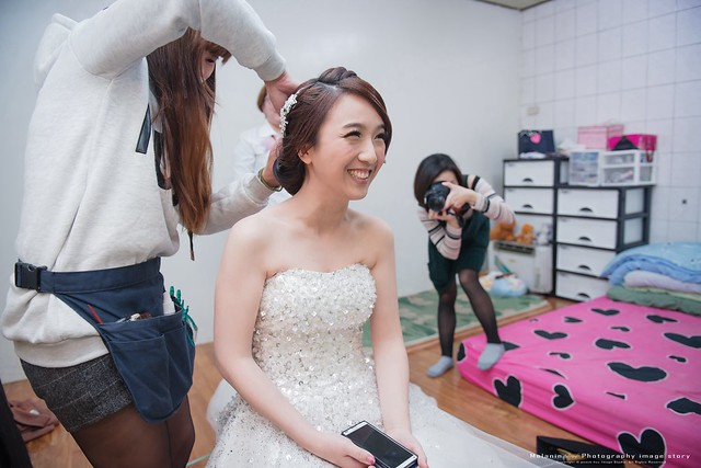 peach-20160109-wedding--54