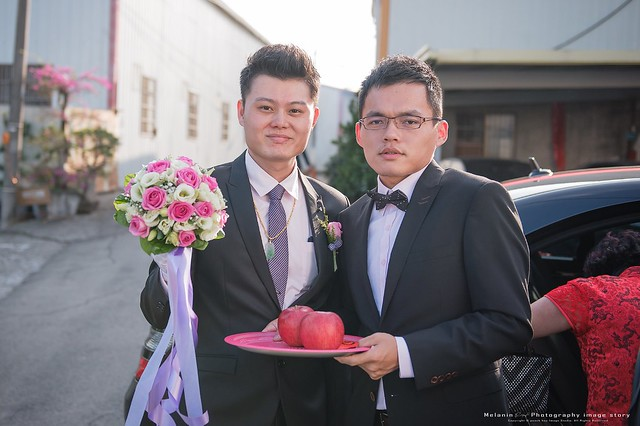 peach-20151122-wedding-188