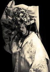 Kusatsu 2016 - Matsuno - Hagoromo - 15