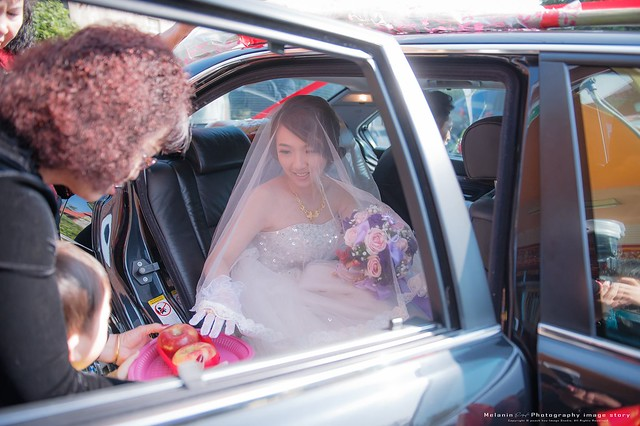 peach-20160109-wedding-443