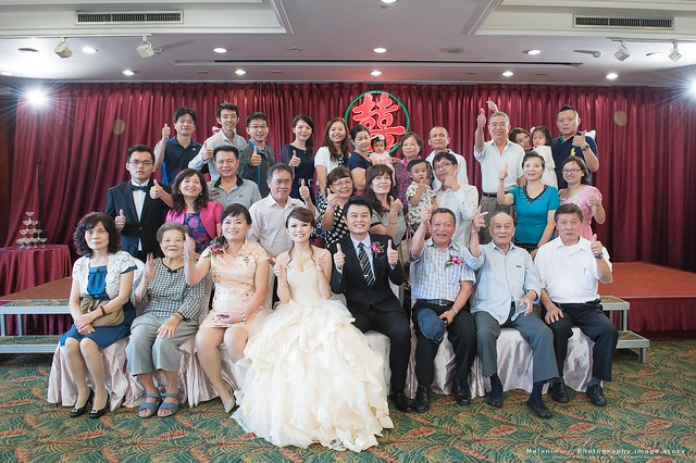 peach-20151018-wedding-619