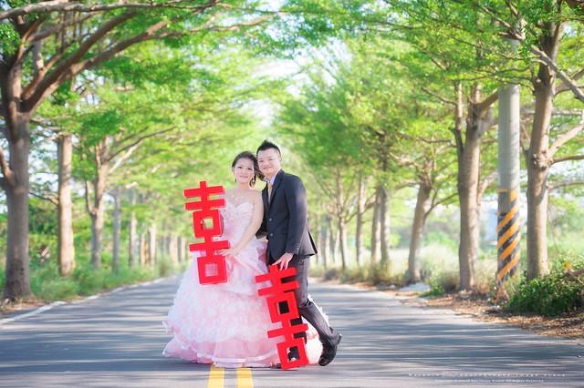 peach-20150926-wedding-507