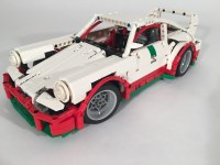 The World's Best Photos of lego and transmission - Flickr ...