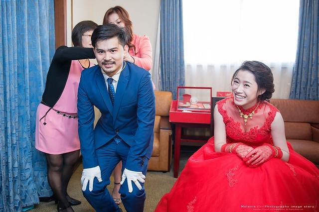 peach-20151114-wedding--137