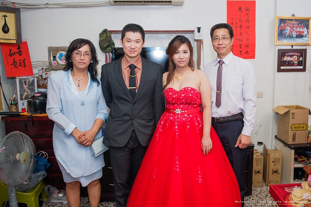 peach-wedding-20150607-258
