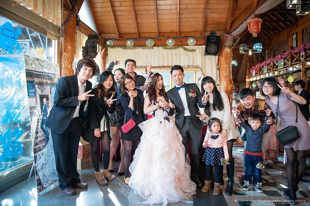 peach-20160109-wedding-897
