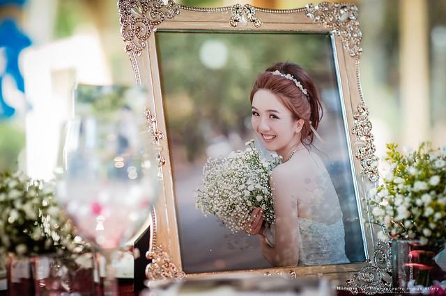 peach-20160109-wedding-540-600