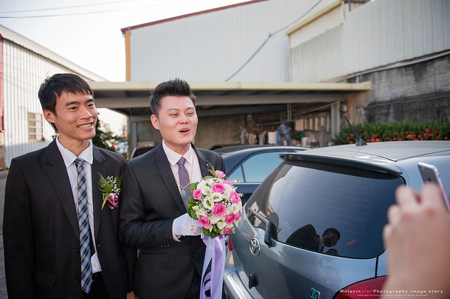 peach-20151122-wedding-215