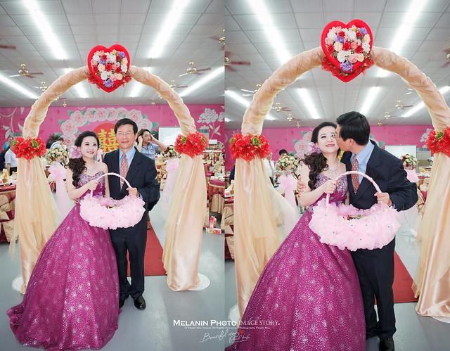 peach-20140426-wedding-651+652