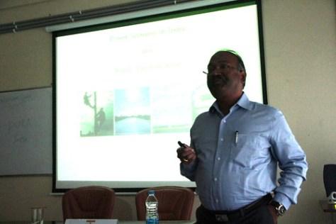 "Hyderabad - NIRD ICT for rural development <a style=""margin-left:10px; font-size:0.8em;"" href=""http://www.flickr.com/photos/47929825@N05/24348737486/"" target=""_blank"">@flickr</a>"
