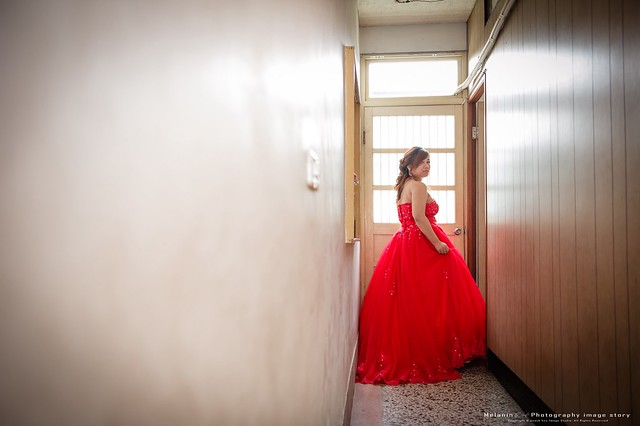 peach-wedding-20150607-60
