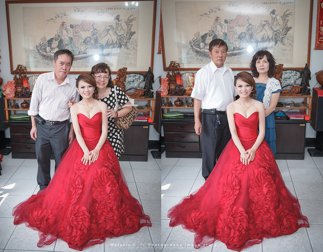 peach-20151018-wedding-269+270