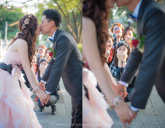 peach-20160109-wedding-993+997