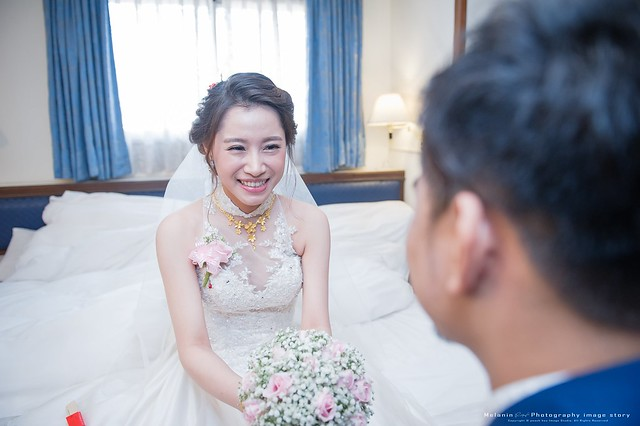 peach-20151114-wedding--272