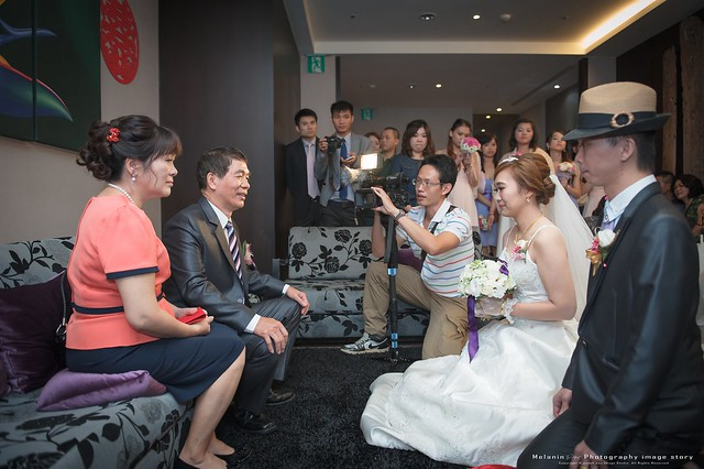 peach-20151101-wedding--332