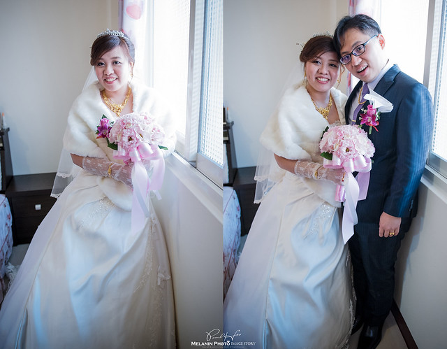 HSU-wedding-20141227--617+618