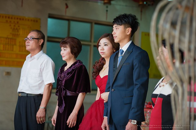 peach-20151115-wedding--342
