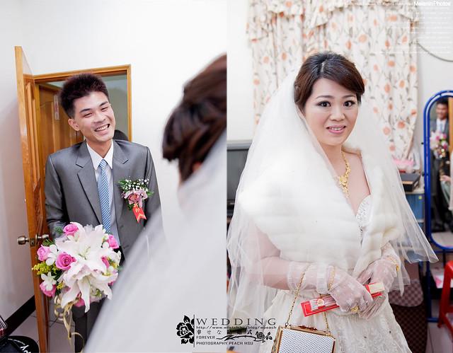 peach-20130113-wedding-9542+9544