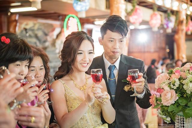 peach-20160109-wedding-755