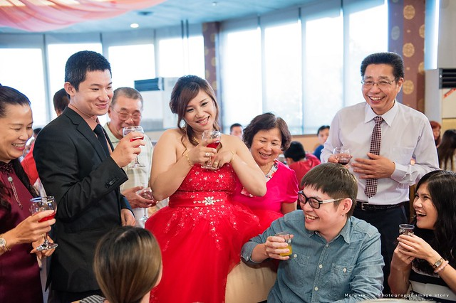 peach-wedding-20150607-458