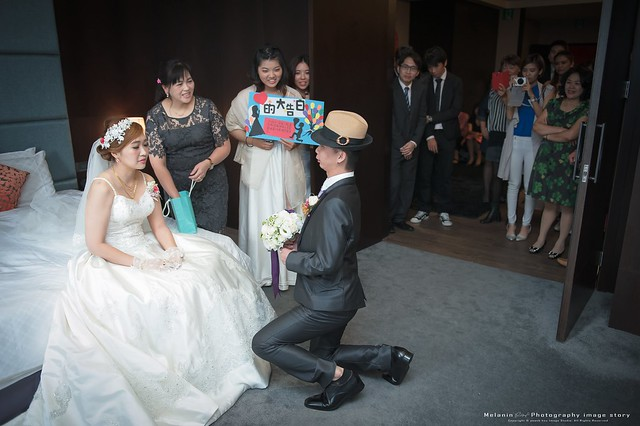 peach-20151101-wedding--293