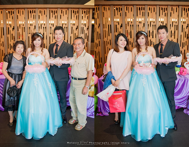 peach-wedding-20150607-551+552
