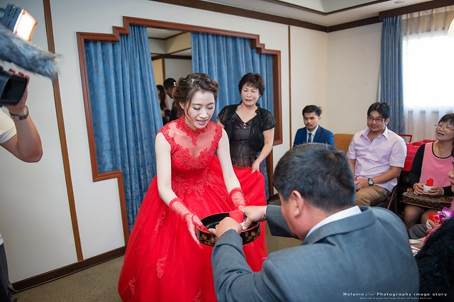 peach-20151114-wedding--81