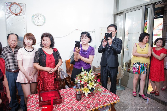 peach-20150919-wedding-222