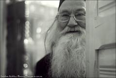 parintele-justin-parvu-craciun-la-petru-voda-cristina-nichitus-roncea-precum-in-cer-asa-si-pe-pamant-calatorie-foto-in-lumea-ortodoxa-romaneasca-editura-compania-2011-precum-in-cer-ro