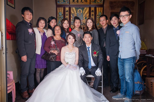 peach-20160109-wedding-513