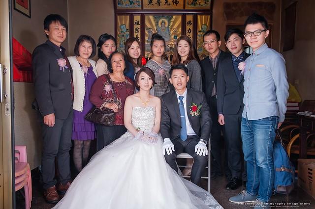 peach-20160109-wedding-513