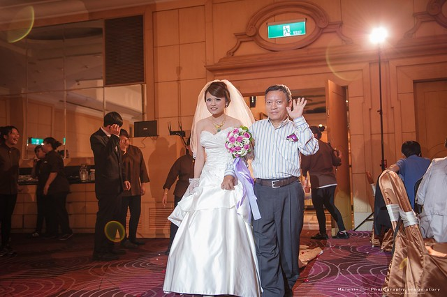 peach-20151122-wedding-497