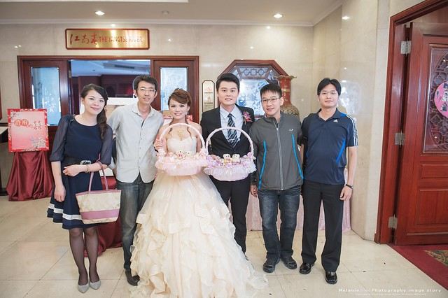 peach-20151018-wedding-609