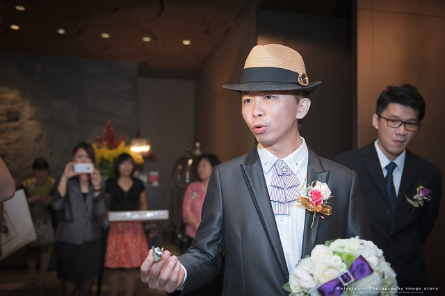 peach-20151101-wedding--161