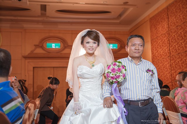 peach-20151122-wedding-505
