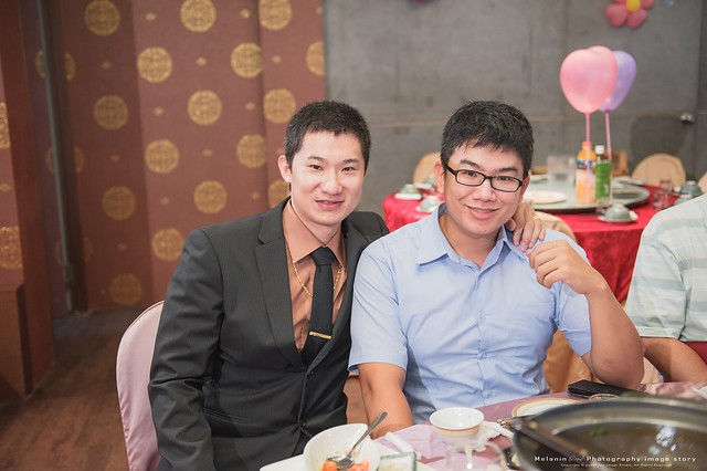 peach-wedding-20150607-515