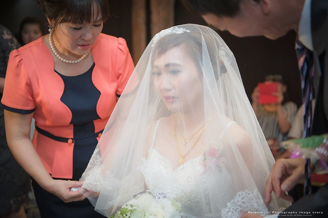 peach-20151101-wedding--370