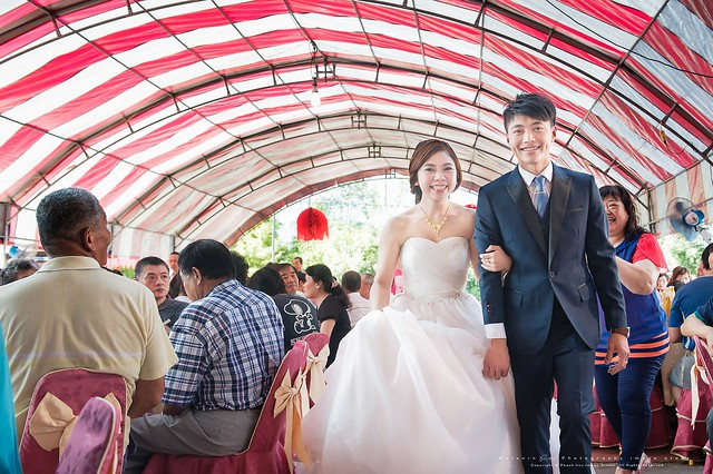 peach-20151115-wedding--285
