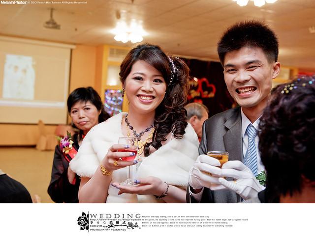 peach-20130113-wedding-0226