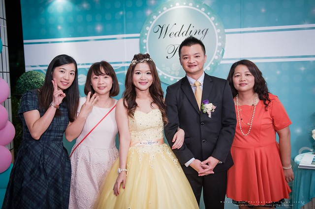 peach-20151025-wedding-954