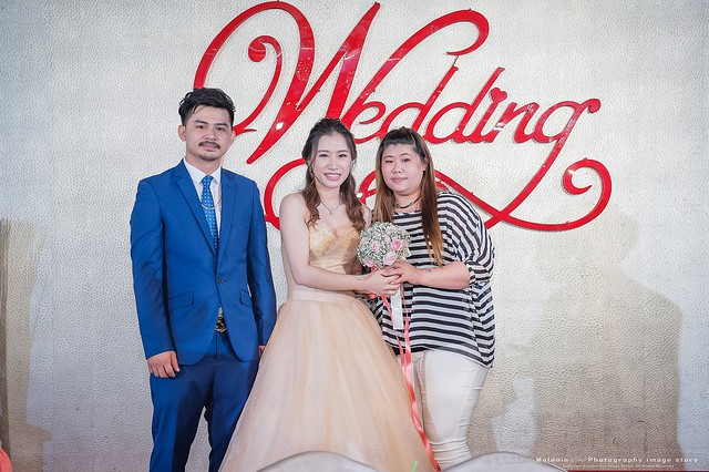 peach-20151114-wedding--674