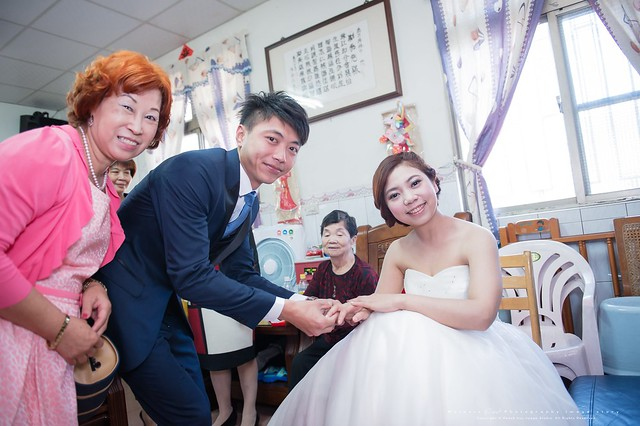 peach-20151115-wedding--132