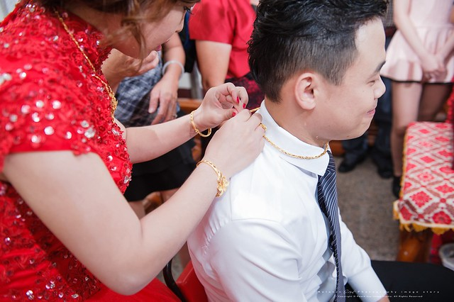 peach-20150919-wedding-221