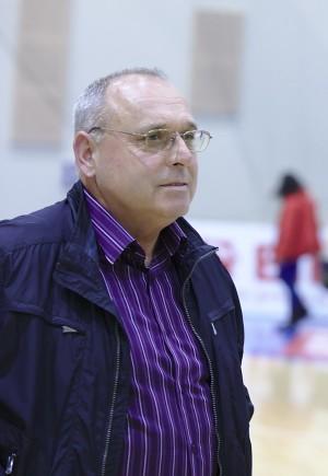"""Conducerea Coronei ia calcul doar varianta calificării în """"sferturile"""" EHF"""
