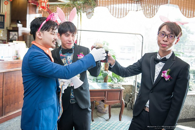 peach-20151114-wedding--211