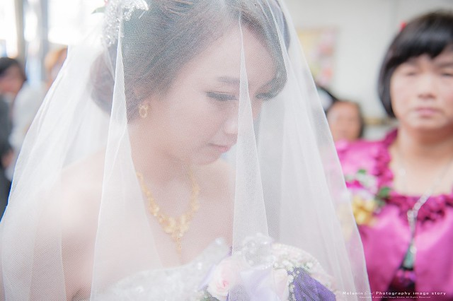 peach-20160109-wedding-385