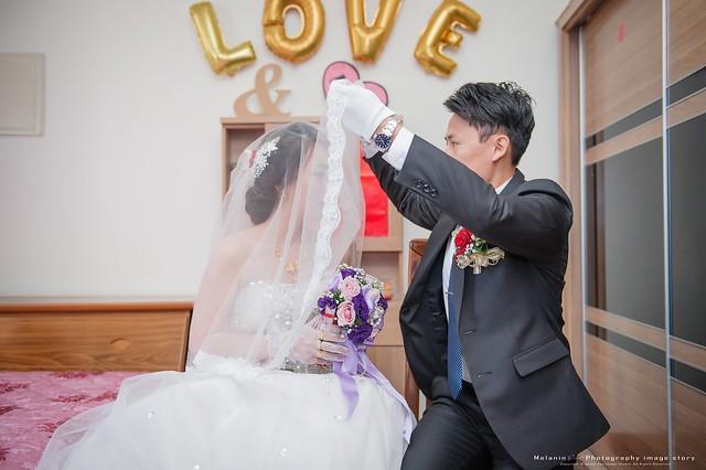 peach-20160109-wedding-460