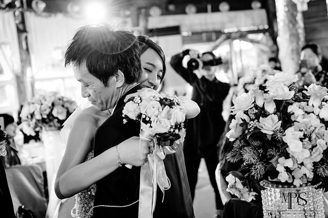 peach-20160109-wedding-582