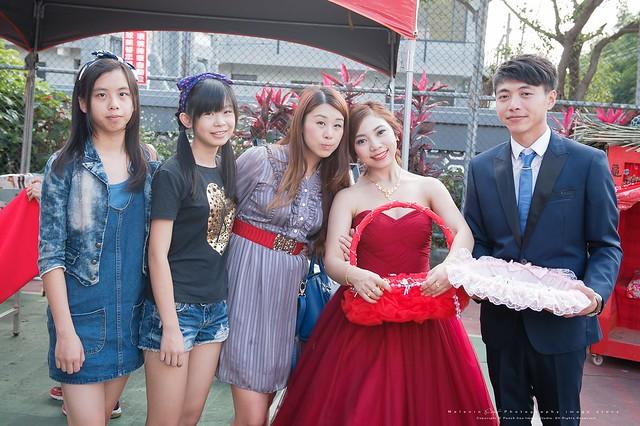 peach-20151115-wedding--492